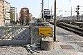 Stazione Centrale - Milano 04-2012 - panoramio (3).jpg