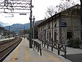 Stazione di Chiusa.jpg