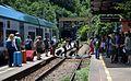 Stazione di Varenna 6.jpg