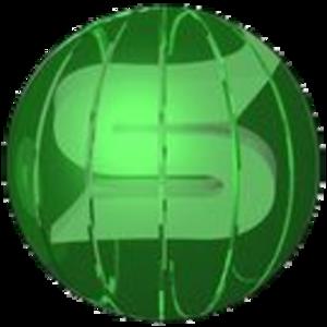 StealthNet - Image: Stealth Net Logo