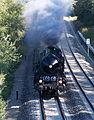 Steam Engine 18 478 S 3-6 near Kaufbeuren 2011-09-10.jpg