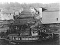 Steamer Cruiser at Aberdeen 1888.jpg