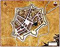 Steenwijk 1649 Blaeu.jpg
