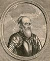 Stefan Czarniecki (1599-1665) wg miedziorytu Meyssensa z 1670..jpg