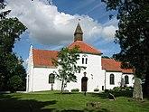Fil:Stehags kyrka.JPG