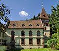 Steinen - Kloster Weitenau2.jpg