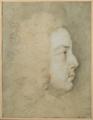 Steinhart - Emperor Francis I - Albertina.png