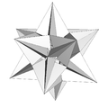 Stellation icosahedron f1df2g2.png