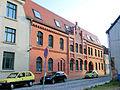 Stendal Uchtstrasse 18 2011-09-16.jpg