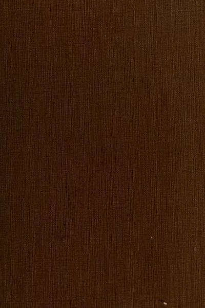 File:Stendhal - La Chartreuse de Parme - T1.djvu