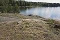 Stensättning Länna.jpg