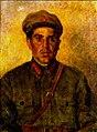 Stepan Meliksetovich Aghajanian 022 (38261485184).jpg