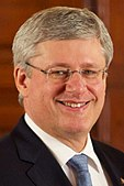 113px-Stephen_Harper_2014_%28cropped%29[1]