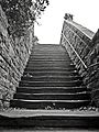 Steps at Dean Clough 2 (3960098824).jpg