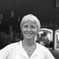 Sterrenslag - Judith Bosch 1.png