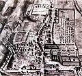 Stiftstadt Kempten (Plan des 17. Jahrhunderts).JPG