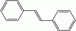 Benzylidene compounds - Stilbene
