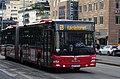 Stockholm SL bus line 69 04.jpg