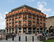 Stockholm Sweden Ministry-of-the-Environment-and-Energy-01.jpg