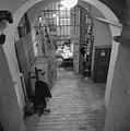 Stockholms slott - KMB - 16001000012577.jpg