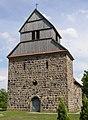 Stoeffin church.jpg