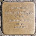 Stolperstein Hesslein Strauss by 2eight 3SC1485.jpg