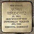 Stolperstein für Nathan Boruchowitz (Graz).jpg