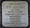 Stolperstein für Otto Zeichner.JPG