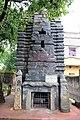 Stone Deul at Charara.jpg