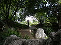 Stone Forest pathway 07.JPG