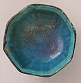 Stonepaste Bowl with Blue and Black Underglaze Painting MET sf45-153-4c.jpg