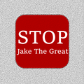 Stop Jake The Great 908.png