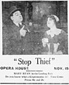 Stopthief-newspaper-1915.jpg