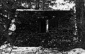 Storehouse3.jpg