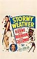 Stormy Weather (1943 window card).jpg