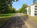 Straße der Jugend Pirna (42731184170).jpg