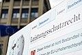 Straßenaktion gegen die Einführung eines europäischen Leistungsschutzrechts für Presseverleger 9.jpg