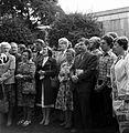 Strajk sierpniowy w Stoczni Gdańskiej im. Lenina 14.jpg
