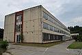 Stralsund, Dänholm (2012-06-28), by Klugschnacker in Wikipedia (6).JPG