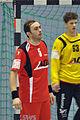 Stralsunder HV, Sebastian Rumniak und Mustafa Wendland (2013-03-23), by Klugschnacker in Wikipedia (2).jpg