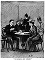 Strand Mag 1898, vol16 p005--Brotherhood of 7 kings--ch 7.jpg