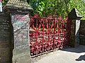 Strawberry fields - Liverpool.jpg