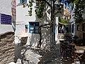 Street, Dryopida Kythnos 2018.jpg