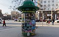 Street-pole-rostov-on-don-11-march-2015.jpg
