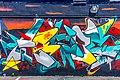 Street Art, Tivoli Car Park (Francis Street) - panoramio (30).jpg