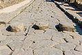 Street chaussée Pompeii.jpg