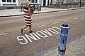 Street life (7717845564).jpg