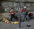 Street musicians in Napels.jpg