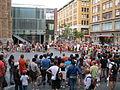 Street performer in Montreal 01.jpg