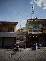 Street scenes around Shaqlawa 02.jpg